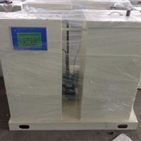 鄂尔多斯医院污水处理设备销售