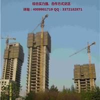 供应全新钢爬架-钢板网爬架外架销售租赁