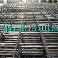 山西直径6.5mm的钢筋网片-矿用支护网片价格