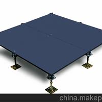 渭南OA网络地板原理|未来星网络地板工艺