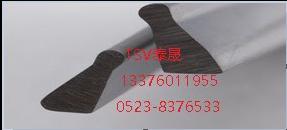TSV泰晟不锈钢条缝筛网丝
