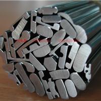 TSV泰晟不锈钢异型材