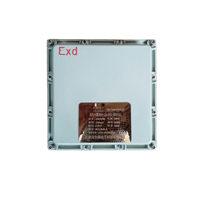供应防爆粉尘检测仪 DFM/PZ/FBS