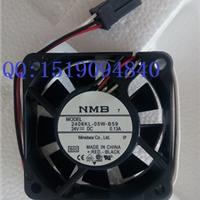 供应NMB美蓓亚直流烘干器配件风扇