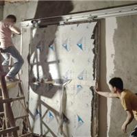 厂家供应铅板密度防腐蚀铅板超薄铅板定制