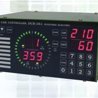 供应杉山电机SUGIYAMA AC/DC检测器