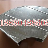 供应中央空调风管定制加工镀锌铁皮风管