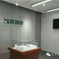 广西钢结构隔墙工程|松本绿色|质量承诺