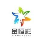 深圳市茂止水有限公司