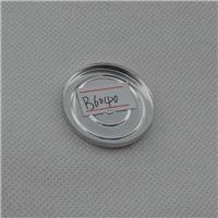 彩妆眼影铝盘 分装压盘