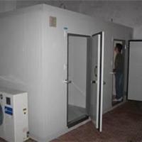 安装食品冷库 冷冻冷库 冷藏冷库的公司