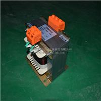 供应BK机床控制变压器 380变220V、200V