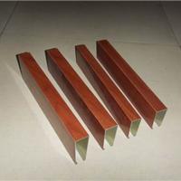 铝天花造型铝方通幕墙外墙异形铝方通厂家