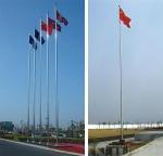 深圳市鸿邦交通工程有限公司