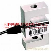 供应XK3190-A6天津耀华电子秤