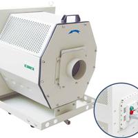 离心式油雾收集器(HCY-W4 博迪品味)