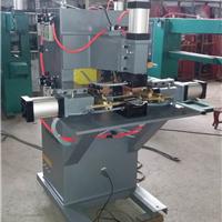 供应常州对焊机吊环自动焊专机