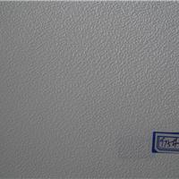 供应河北石家庄TY996 PVC贴面石膏板