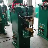 供应常州中频焊机DNB-80中频逆变点凸焊机