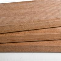 供应巴劳木地板、花架、葡萄架、;凉亭