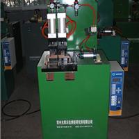 供应常州对焊机气动对焊机 钢管对焊机