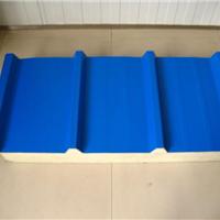 青岛聚氨酯复合板