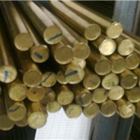 现货直销H59黄铜棒 六角黄铜棒 国标黄铜棒