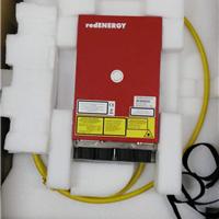 SP-20P-0201-001光纤激光器出售及维修