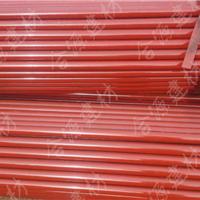 唐山钢管脚手架钢管架子管价格实惠品质保障