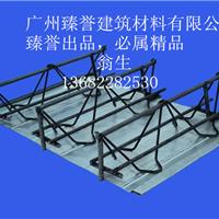供应广州丶珠海丶深圳钢筋桁架楼承板