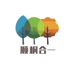 天津顺桐涂料有限公司