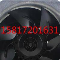 ��Ӧ�¹�ebmpapst W2E200-HK38-C01 230V