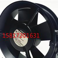 供应德国PAPST TYP6058S 240V  17255