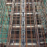 供应深圳钢结构电梯井道,南山电梯井道安装
