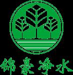 锦豪环保材料有限公司