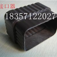 徐州金属落水系统