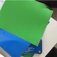 氯磺酰化聚乙烯合成橡胶涂层