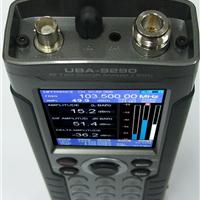 供应UBA-9290射频场强分析仪