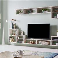 全铝电视柜材料全铝浴室柜材料全铝橱柜材料