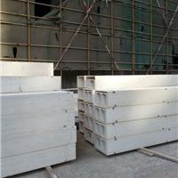供应全国玻镁厨卫排烟道板材