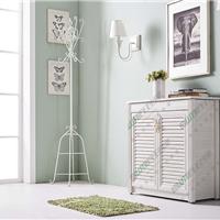 全铝鞋柜材料全铝浴室柜材料全铝橱柜材料