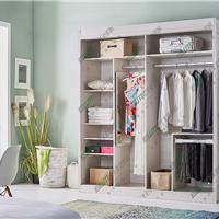 供应铝合金衣柜材料移门材料瓷砖橱柜材料