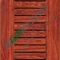 河北欧式橱柜门板铝型材生产厂家瓷砖橱柜