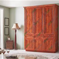 佛山衣柜铝材瓷砖橱柜铝合金型材晶钢门铝材