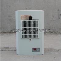 供应威驰CW-300侧挂型电柜空调