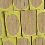 供兰州外墙保温材料和甘肃保温材料现货供应