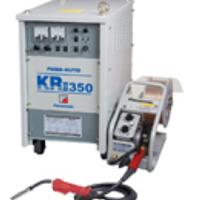 供应松下晶闸管控制二氧化碳焊机YD-350KR