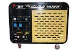 供应300A柴油发电电焊机厂家报价
