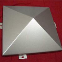 长沙专业生产造型幕墙铝单板直销厂家