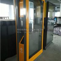 上海智能广告垃圾箱/多功能垃圾箱/果皮垃圾箱